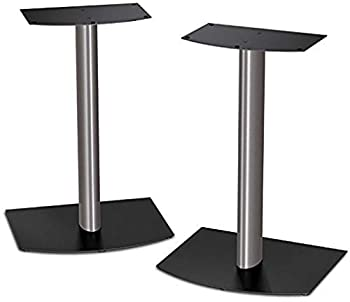 Bose FS-1 Bookshelf Speaker Floor Stands