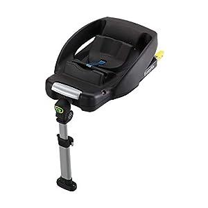 Maxi-Cosi EASYFIX BASE, base para grupo 0+ en coche, uso con ISOFIX ó cinturón, seguridad máxima en combinación con Maxi…