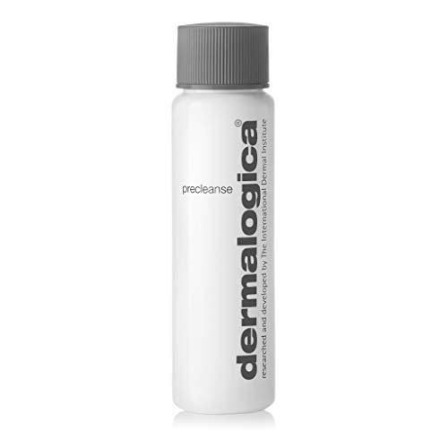 Dermalogica Daily Skin Health PreCleanse Reinigungsöl, 30 ml