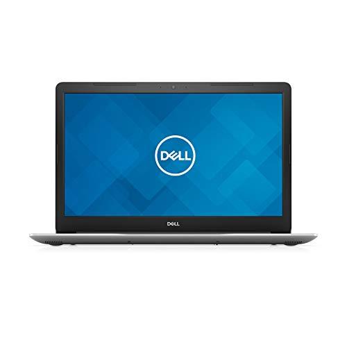 "Dell Inspiron 17 17.3"" FHD Business Windows 10 Pro Laptop Computer, Intel Quad-Core i7 1065G7 up to 3.9GHz, 32GB DDR4 RAM, 2TB HDD + 512GB PCIe SSD, DVDRW, NVIDIA GeForce MX230, AC WiFi, Bluetooth 4.1"