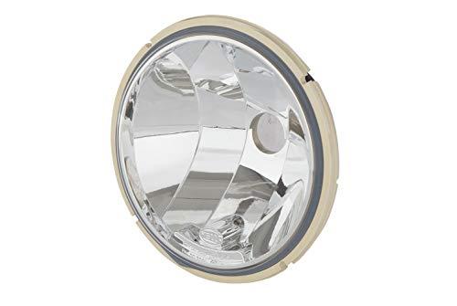 HELLA 1F3 161 825-071 Optique, projecteur longue portée - Luminator Compact - 12V