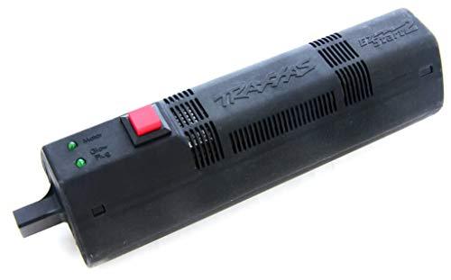 Traxxas T-Maxx 3.3 EZ START CONTROL BOX Use 7.2V Battery Charger Revo Jato