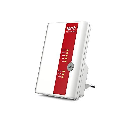 31qLde-bZeL 7 trucchi per ottimizzare la propria rete lan/wifi