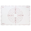 Pastry Mat - Shop | Pampered Chef US Site
