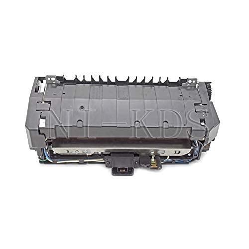 Neigei Accesorios de Impresora Ensamblaje de fusor Apto para Samsung M4530FX 4580 4583 ML4510 4512 5012 Unidad de fusor Accesorios de Impresora JC91-01176A JC91-01177A (Color: 220V) (Color : 220V)
