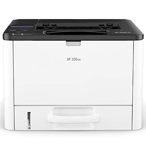 Ricoh SP330DN 939381 A4/WLAN/Mono laserprinter