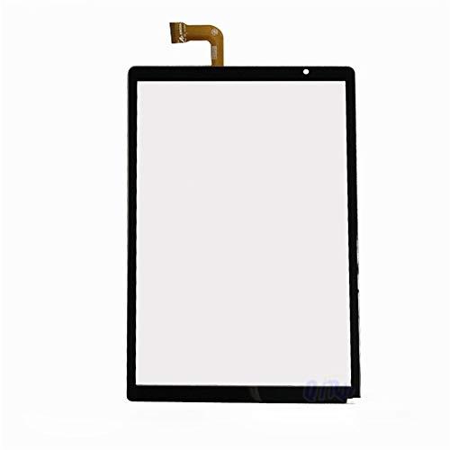 Kit sostituzione schermo 10.1  Screen Fit for Teclast P10HD 4G   LTE Teclast P10S Android 9.0 SC9863A Tablet Touch Digitizer Touch Panel sensore di vetro schermo di sostituzione del kit di riparazione