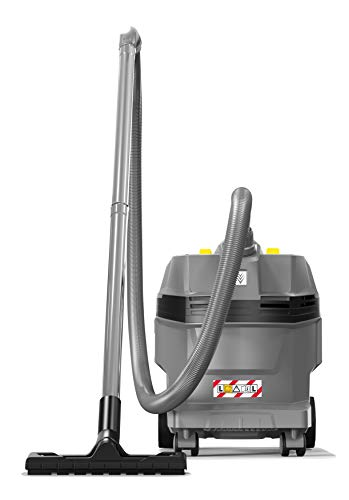 Kärcher Nass- Trockensauger 1.378-600.0 NT 22/1 Ap Lv