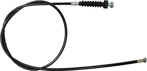 Preisvergleich Produktbild Suzuki ASS 100 Vorderradbremse Kabel 1969-1971