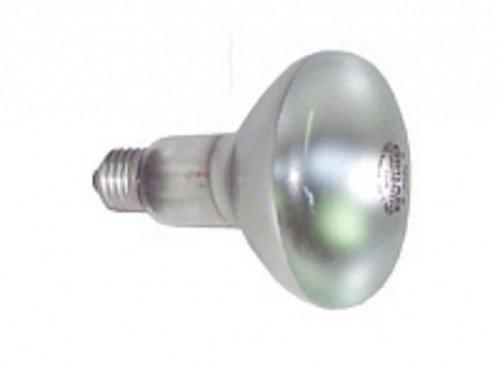 EGB Reflektorlampen E27 R80/75W