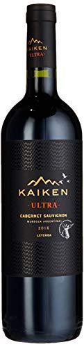 Kaiken Ultra Cabernet Sauvignon 2014/2016 (1 x 0.75 l)