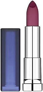 Color Sensational Loaded Bold Berry Bossy - 偉そうセンセーショナルなロードされた大胆なベリーの色 [並行輸入品]