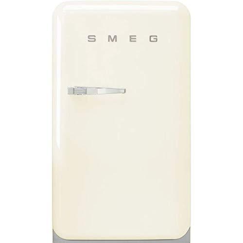 SMEG FAB10RCR5 Home Bar Kühlschrank 130 L