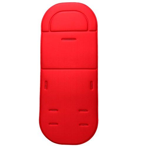 Silla de coche para bebé R rosso
