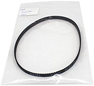 77396 Main Drive Belt Compatible for Zebra Z4M Z4M+ Z4M Plus Barcode Printer