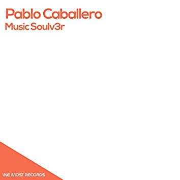 Music Soulv3r