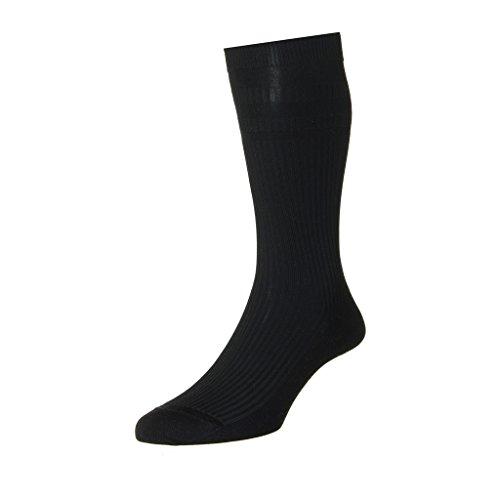 best men's socks