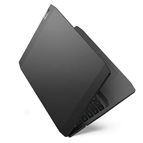 Lenovo IdeaPad Gaming 3i 15