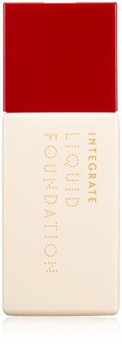 INTEGRATE(インテグレート) リアルフィットリキッド