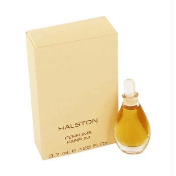 Halston - Mini EDP .125 oz