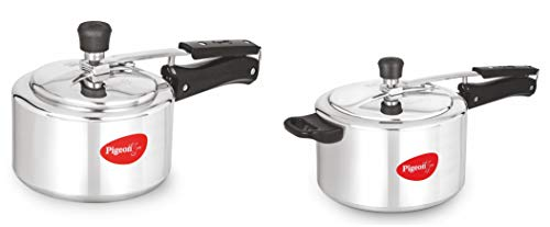 4 Pressure Cookers That Will Make Your Daily Cooking Easy, the vie