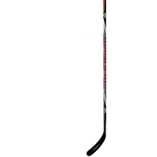 Sherwood T80 Grip Composite Hockey Stick Senior 95 Flex Right Pp26
