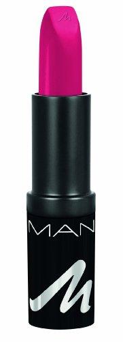 Manhattan X-Treme Last&Shine Lippenstift 54P 1er Pack (1 x 4 g)
