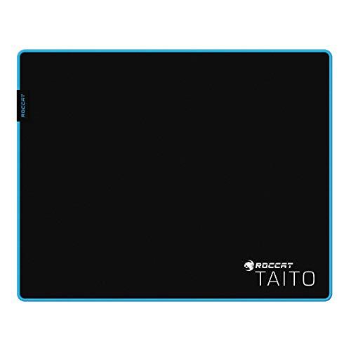 Roccat Roccat Int-Roc-13-171 Taito Control Mini Gaming Mousepad