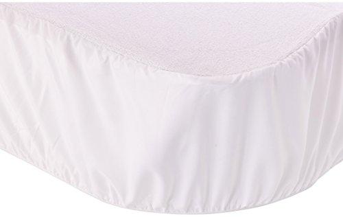 edredón ajustable cama 90 fabricante Colchas Concord