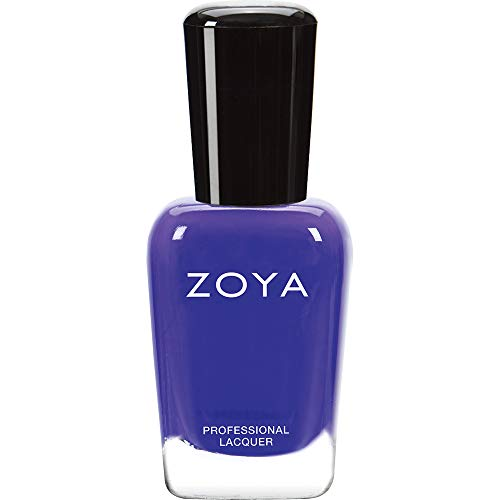 Zoya nagellak, 15 ml, Danielle