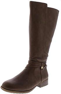 LifeStride Women's Xtrovert-wc Knee High Boot