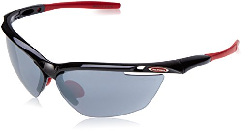 ALPINA Sportbrille Tri-Guard 50