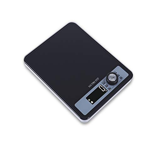 Baking Scale