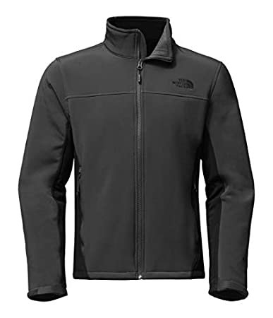 North Face Apex Chromium Jacket