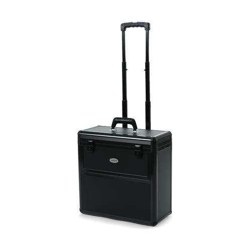 DICOTA - IT ACCESSORIES Carro DATABOX XL HP OJ 250