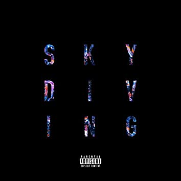 Skydiving (feat. 2sikk)