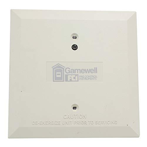 GAMEWELL-FCI AOM-2RF Relay Control Module, Velociti Series, ADDRESSABLE