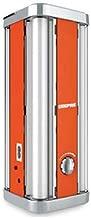 Geepas Multifunctional LED Emergency Lantern