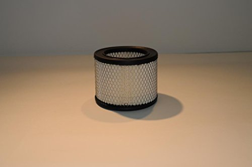 Air Compressor Services ACS-126467E450 Quincy Air Filter Replacement