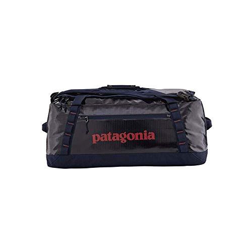 Patagonia Black Hole Duffel 55L Sporttaschen, Unisex Erwachsene, Classic Navy, Einheitsgröße