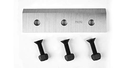 ariens slicer - 6
