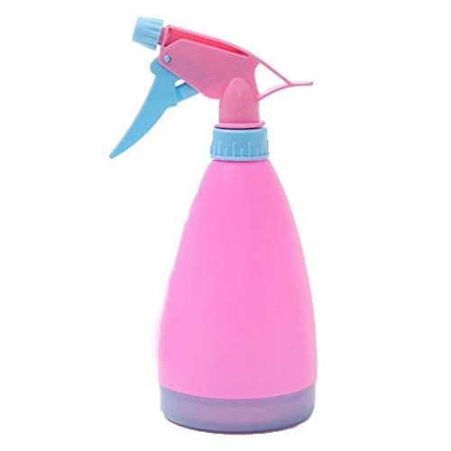 Glqwe Lege spuitfles plastic irrigatie van de bloemen water spray voor salon planten ketel voor tuinbloemen installatie
