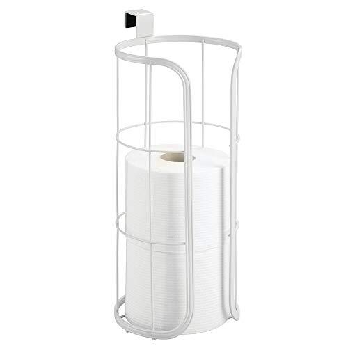 Top 10 best selling list for spider toilet paper holder