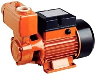 Bomba D'água Intech Auto Aspirante BPA1000 1CV Bivolt