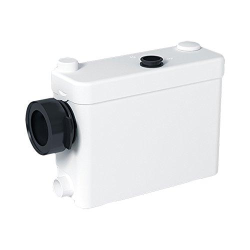 SFA 101422 Triturador, Blanco