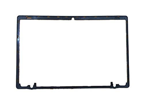 HuiHan New Part for Acer Swift 3 SF314-52 SF314-52G FHD LCD Screen Bezel Front Frame 13N1-20P0501