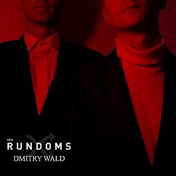 The Rundoms
