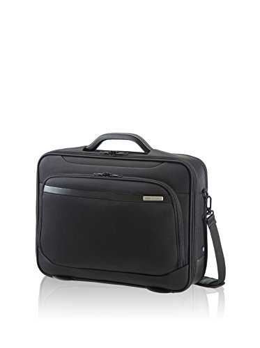 Samsonite - Vectura Office Case Plus 17,3""