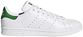 adidas Originals Men's Stan Smith Shoes