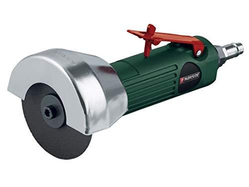 Smerigliatrice ad aria compressa PDTS 6.3 A1
